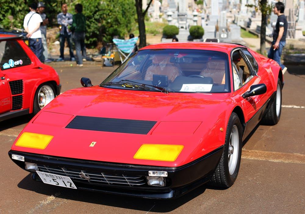 showa_car12