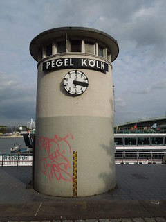 14 09 25 Cologne (12)