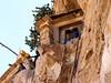 Debre Damo  monastery - Tigray  - Ethiopia - By Amgad Ellia 09