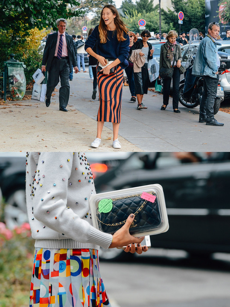 street style fashion week 7