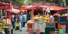 Tuesday Market (2)