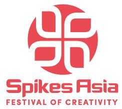 SpikesAsia_logo_portrait