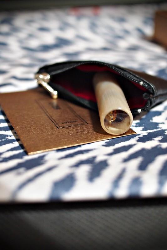 P9140117慕璽&藝筆妝-胎毛刷-臍帶章