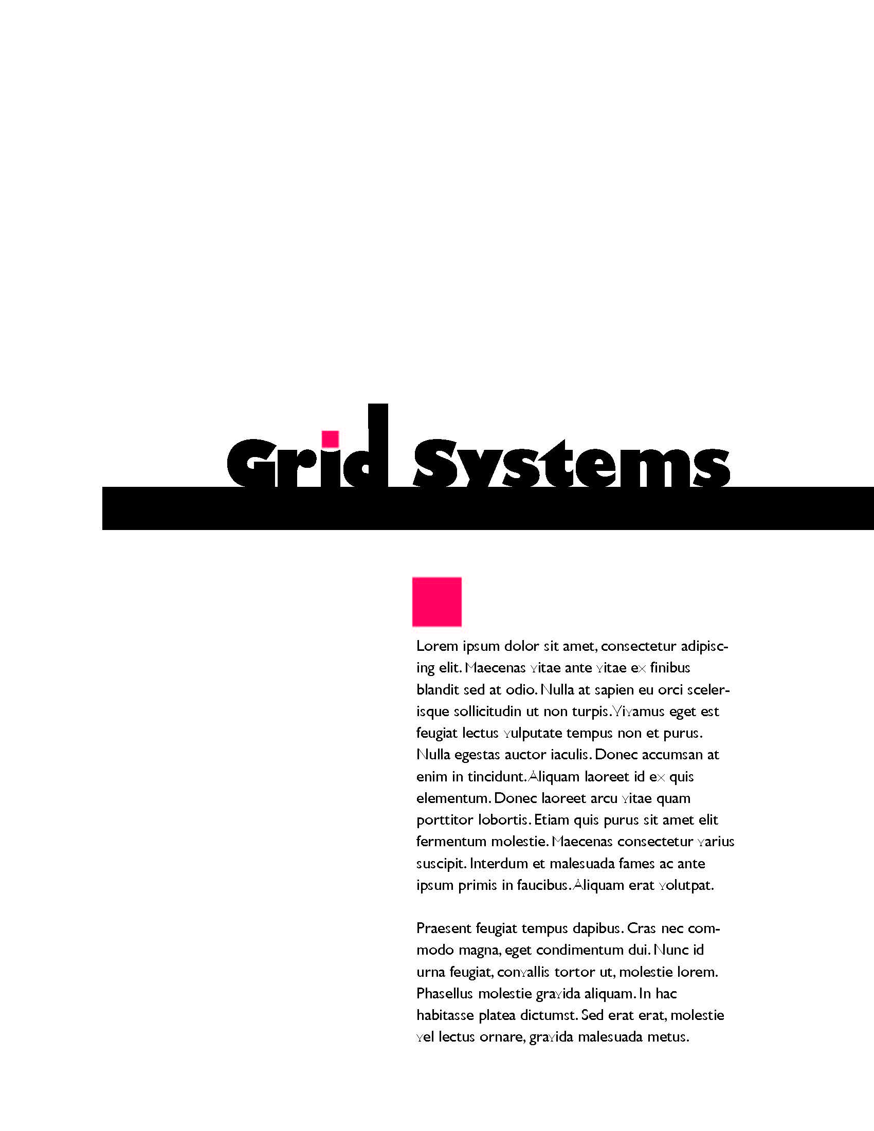 grid_systems