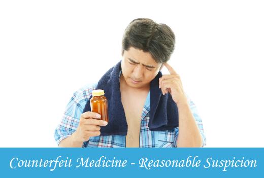 counterfeit-medicine