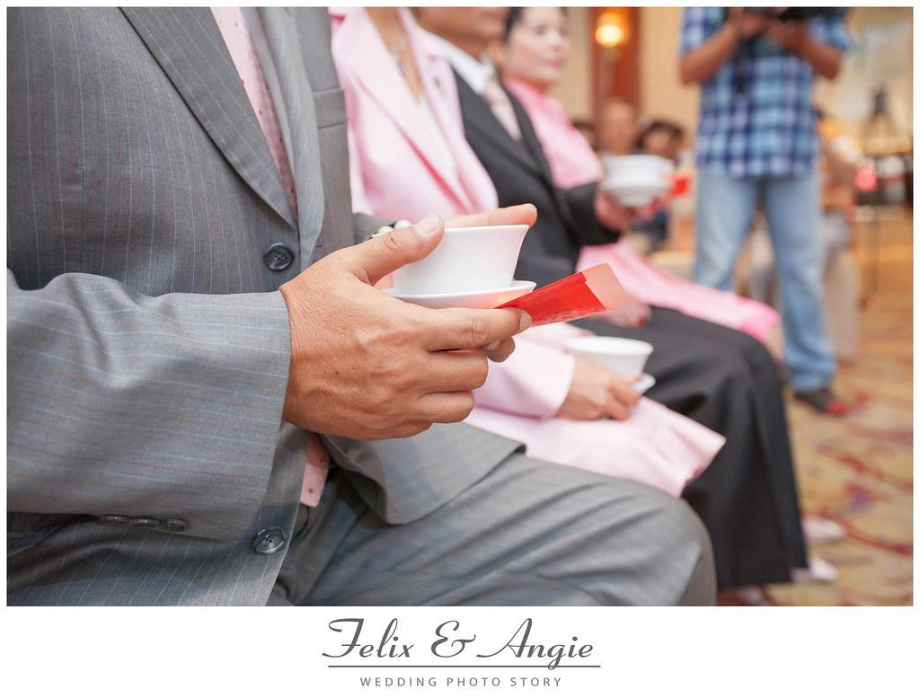 大倉久和婚攝,大倉久和,台北婚攝,推薦婚攝,新祕山山,大倉久和婚宴,婚禮記錄-019