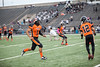EAPrep_Homecoming_Game_002