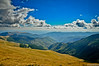 TRANSALPINA MOUNTAIN ROAD, ROMANIA SEPTEMBER 2014 !