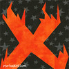 Flaming X 2014 Update