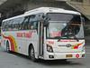 Bataan Transit 702
