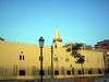 Archaeological El-Lamaty mosque - formerly Cross Monastery - City of Minya - By Amgad Ellia 14