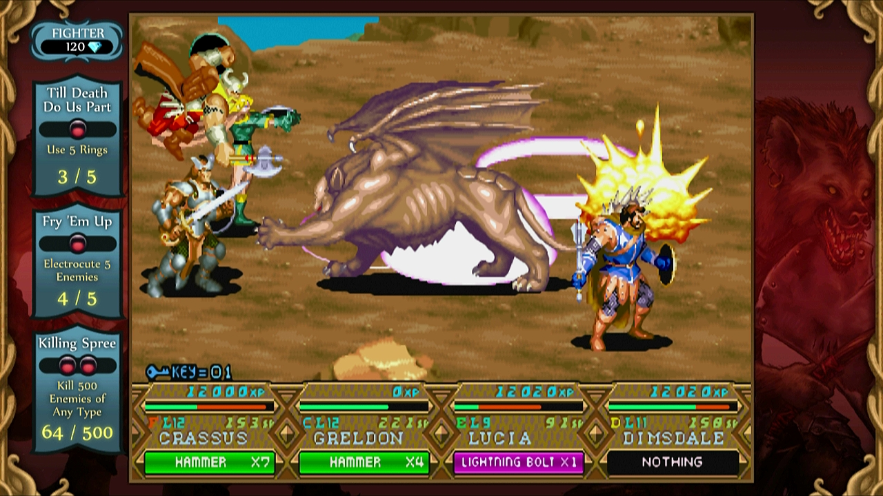Dungeons___Dragons_Chronicles_of_Mystara_Screenshot_6_(Tower_of_Doom)_bmp_jpgcopy