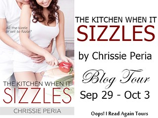 kitchensizzles_tourbanner