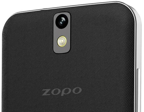 Смартфон Zopo ZP999