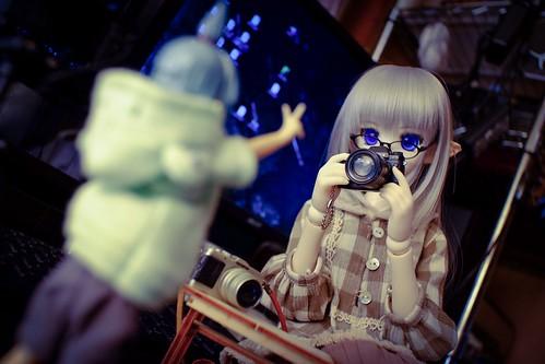 カメラロール-9323