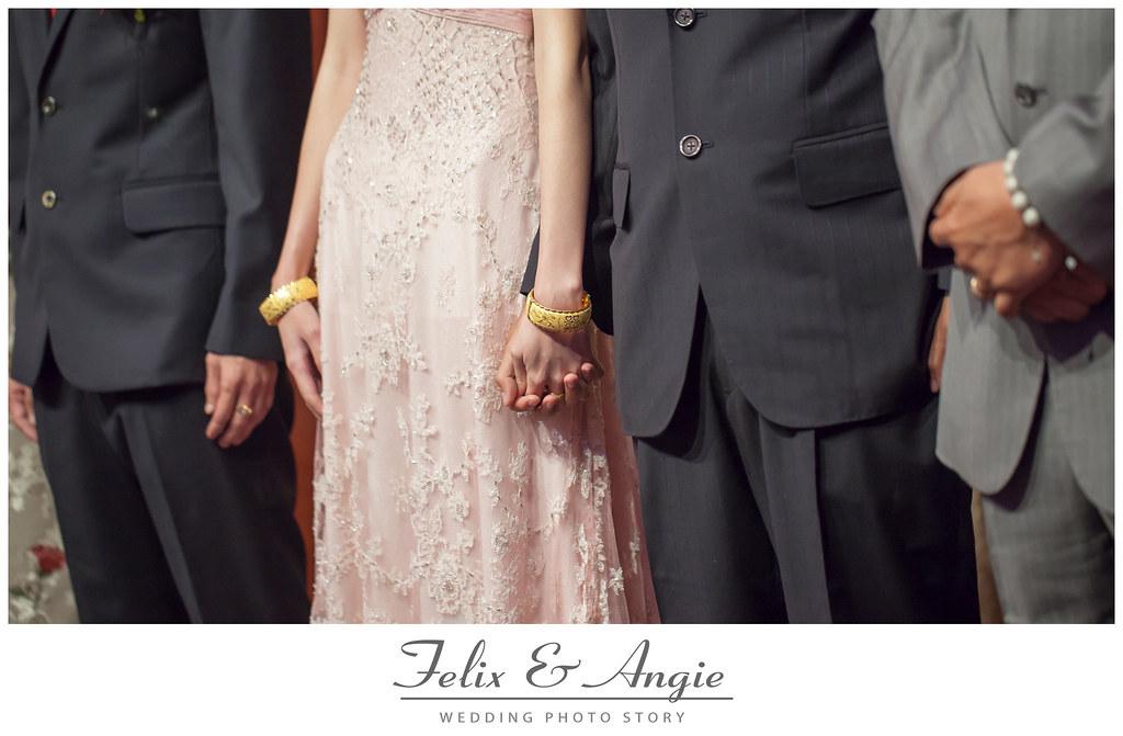大倉久和婚攝,大倉久和,台北婚攝,推薦婚攝,新祕山山,大倉久和婚宴,婚禮記錄-061