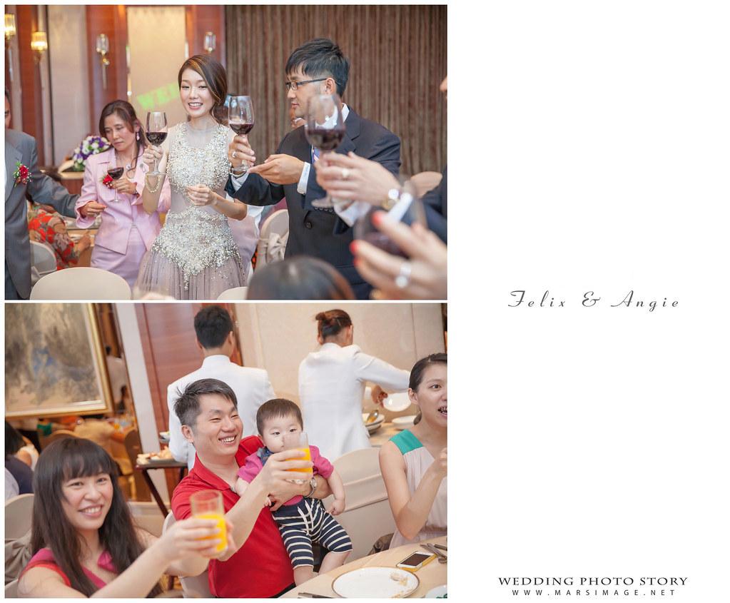 大倉久和婚攝,大倉久和,台北婚攝,推薦婚攝,新祕山山,大倉久和婚宴,婚禮記錄-083