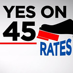 CA Nurses Launch 'Yes on 45' Radio Ads: 'Real Nurses' Support Limit on Insurance Abuses
