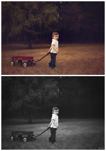 childphotographylondonderrynh4
