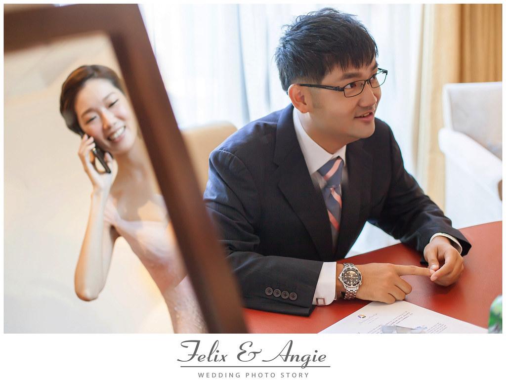 大倉久和婚攝,大倉久和,台北婚攝,推薦婚攝,新祕山山,大倉久和婚宴,婚禮記錄-006