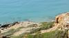 Kreta 2014 102