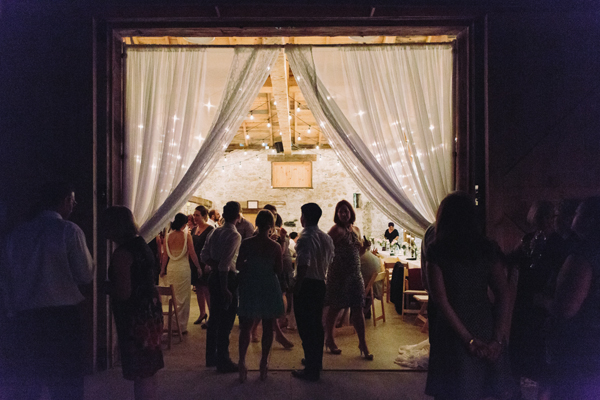 Celine Kim Photography Slit Barn Cambridge Ontario wedding photographer-92