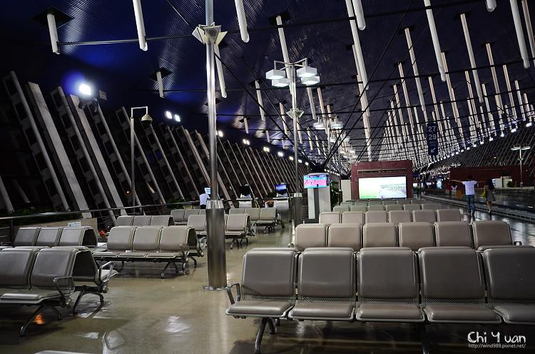 浦東國際機場03.jpg