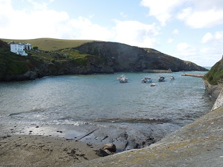 14 10 04 Day 12 9 Port Isaac (5)