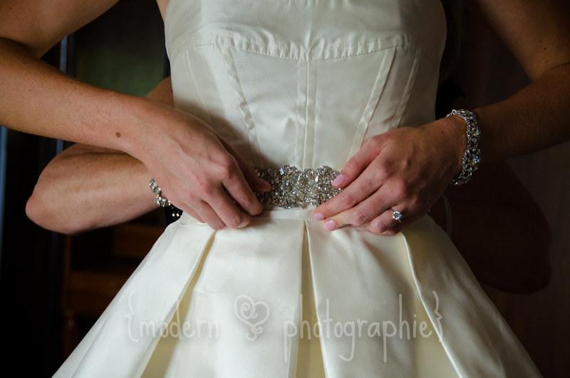 dewedding.0153