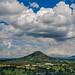 DSC_2363-HDR Valle de San Nicolas