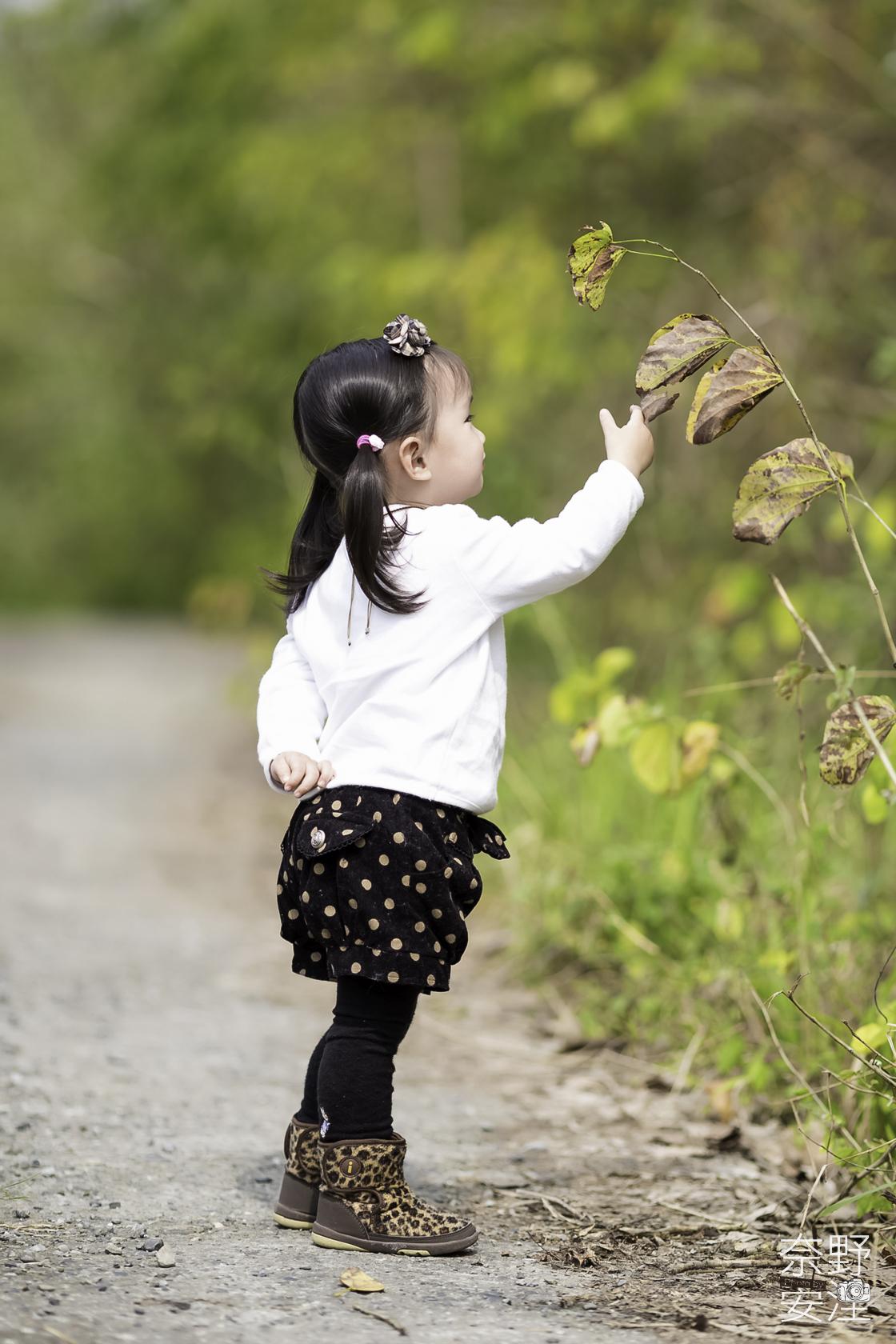台南兒童寫真 (4)