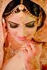 ~~ A Bride ~~ by NahidHasan95