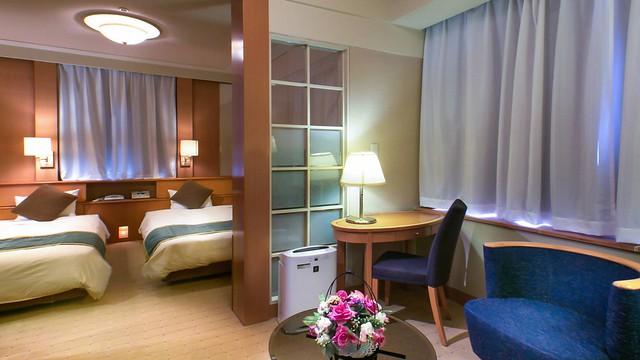 40suite-room-yamagataekinishiguchi-washington-hotel-yamagata-11-1920x1080