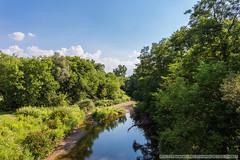 Schneider Creek