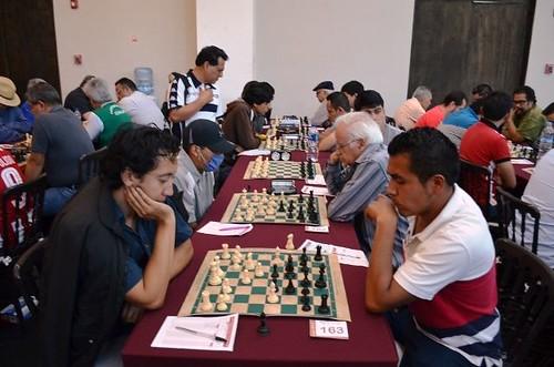 2017 - Nacional Abierto - Galería Ronda 2