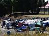 Cape Town - Castrol Camp