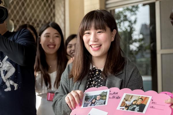 台南婚攝-新萬香 (37)
