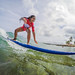 STN_SurfCamp_Spring2017_PRINTS_0023 by Surfing The Nations