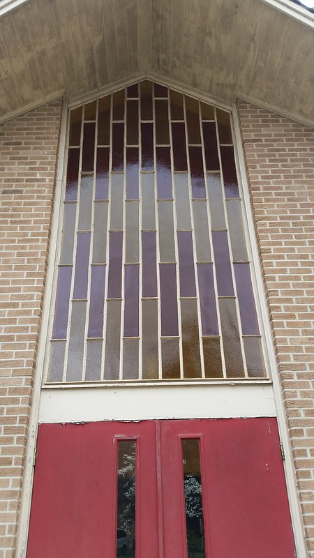 20170328_122929 2017-03-28 Bethel Outreach Deliverance Church 204 Adams Street Decatur Georgia teardown