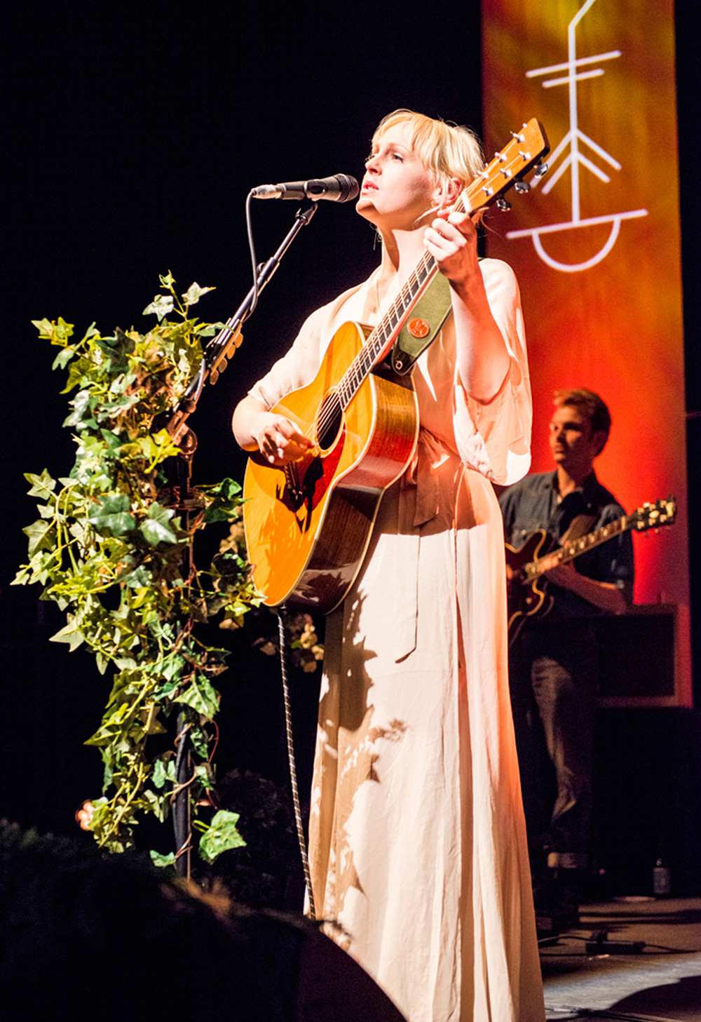 Laura Marling @ Roundhouse