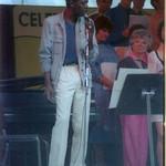 COTA_1986_Garth_Woods-8