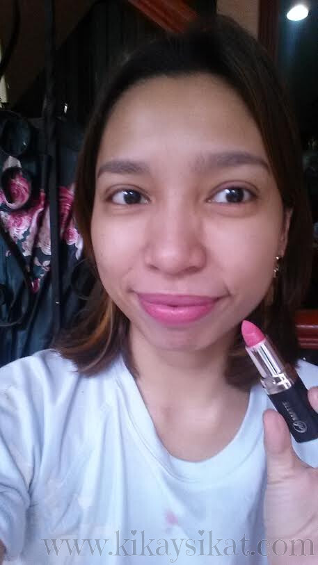 ever-bilena-matte-lipstick-viva