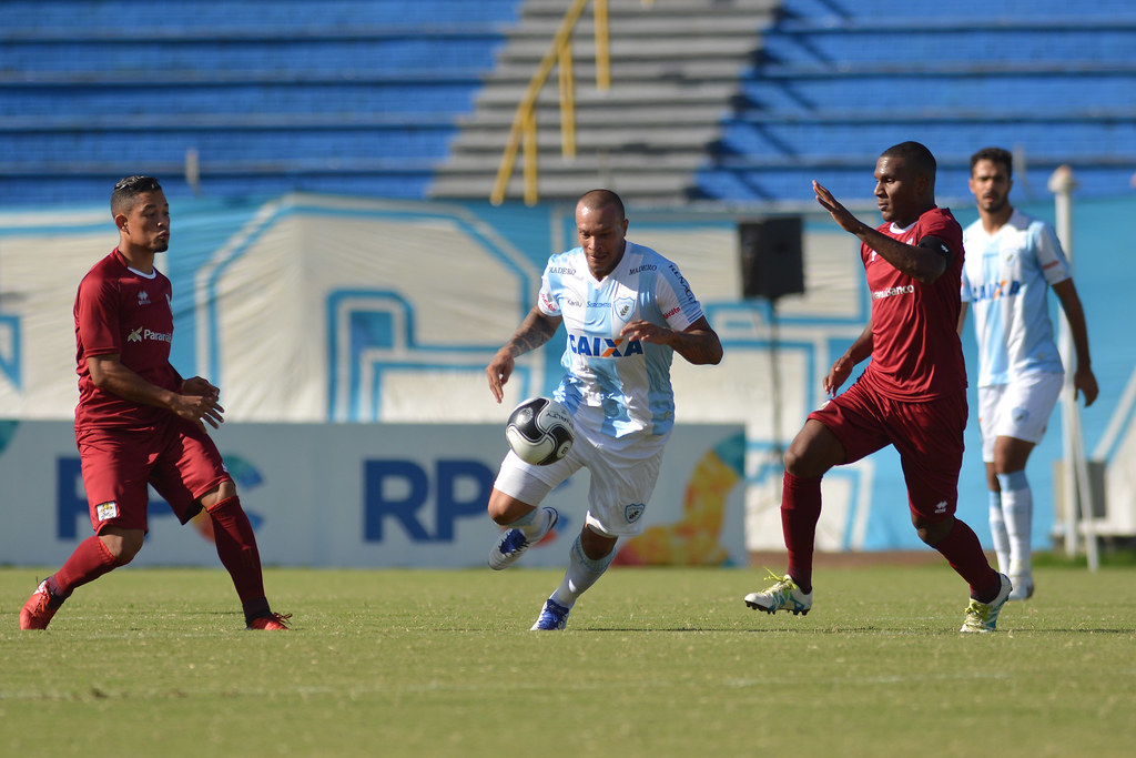 Gustavo Oliveira_005