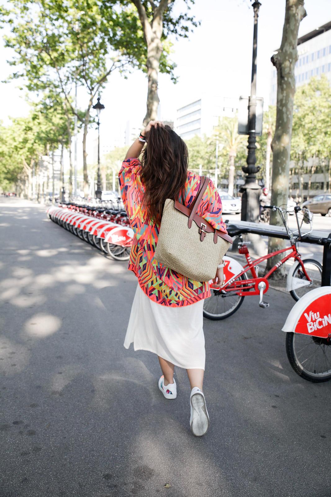 015_kimono_look_street_style_barcelona_theguestgirl_pepe_moll_ruga_caroline_svedbom_kapten_son