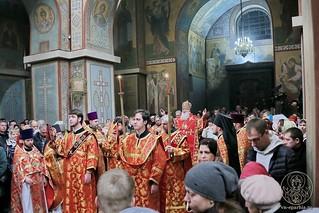Софийский собор 492