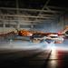 Spotty Jaguar by NJ-P