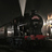 the Night scenes with British Steam locomotives. group icon