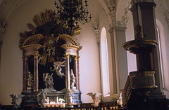387DK Vor Frelsers Kirke