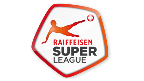 140922_SUI_Raiffeisen_Super_League_logo_framed_SHD