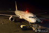 Boeing 757-200 ET-AMT Ethiopian 20140920 Addis Ababa